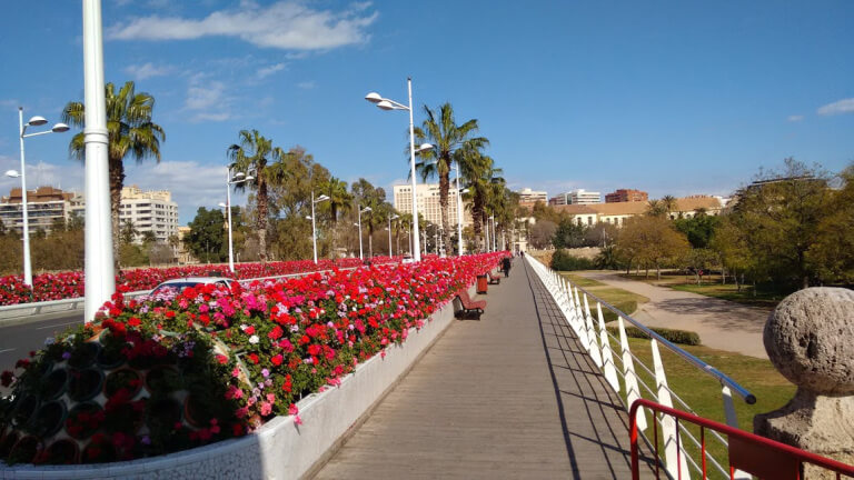 Would you consider buying a property in Spain?