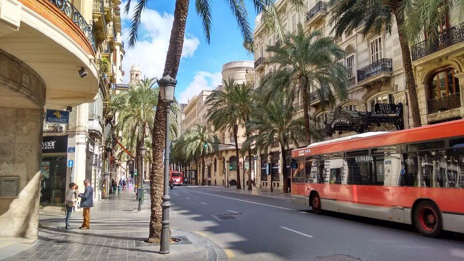 english-expats-in-valencia