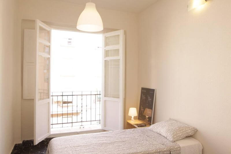 beautiful-apartment-in-cabanal-for-rent