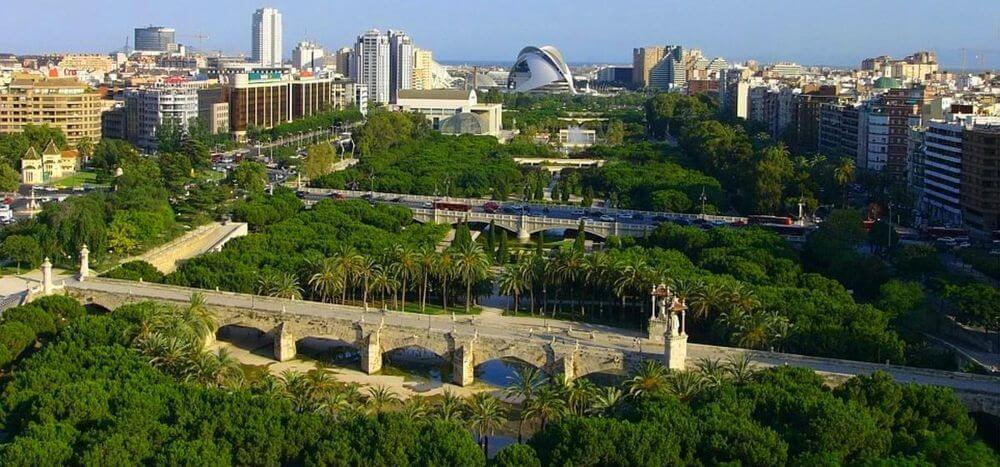 Things to Know About Living in Valencia
