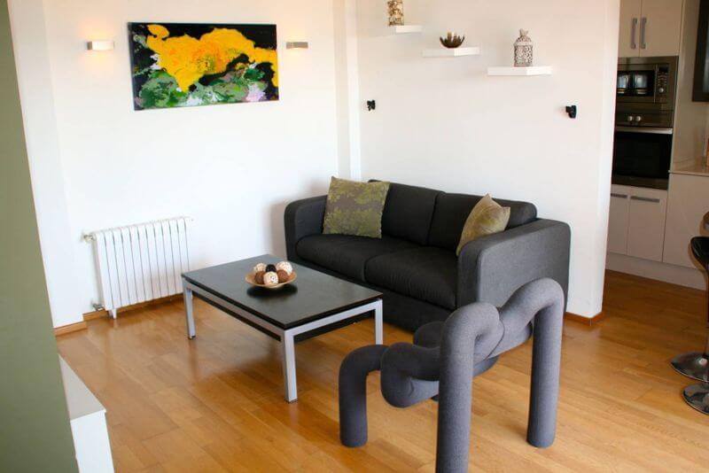 port saplaya airbnb apartment