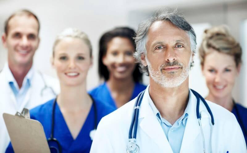 Spain Healthcare Explained