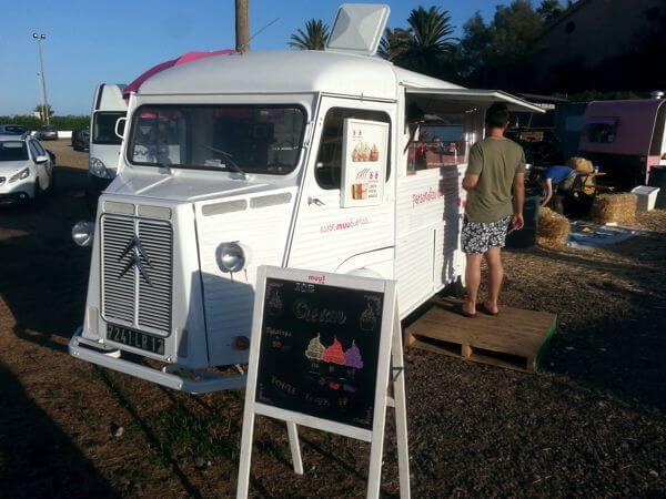 food truck festival puig 2016