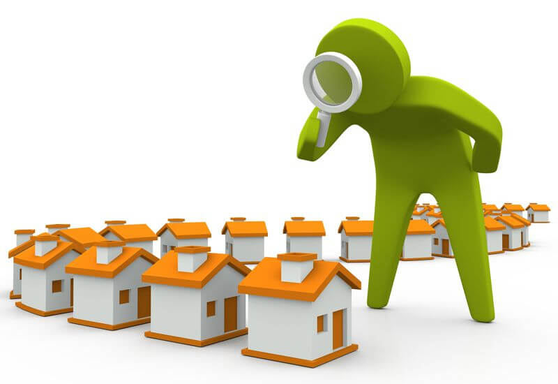 renting-a-property-in-valencia-city