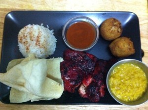 rice-curry-barceilan-valencia