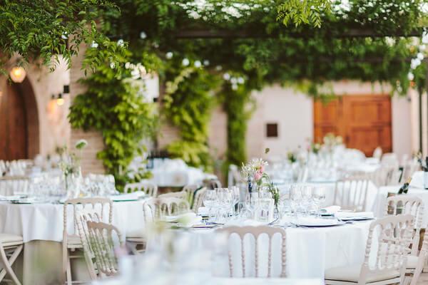 events-hotel-mozaira