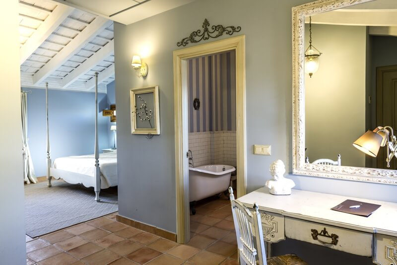 hotel-room-alboraya-valencia