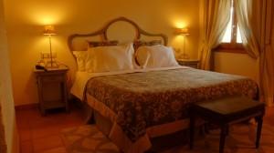mozaira-hotel-room
