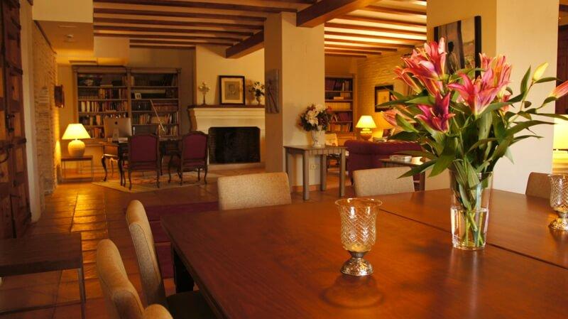 rural-hotel-mozaira