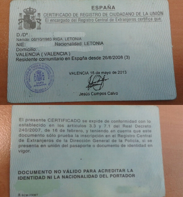 get-nie-residency-valencia-spain
