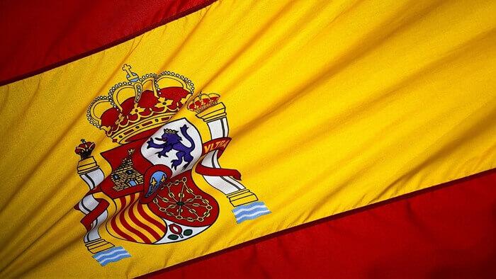 NIE and Residency in Spain
