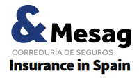 Insurance in Spain - Mesag Seguros