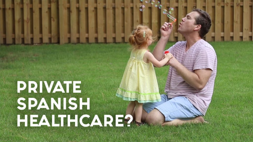 In this video Janis is explaining what type of private Health insurance policy will work for you if you are applying for Spanish Residency or non-lucrative visa. And I also will cover the problem all new health insurance policies in Spain have, regardless of the insurance company and how you could avoid that.