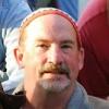 Gary Race Avatar